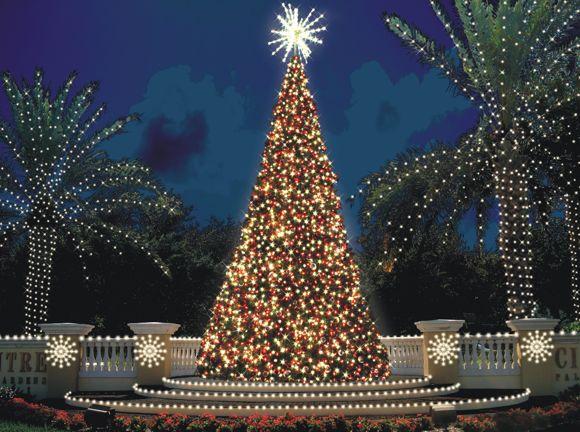 free christmas tree wallpapers - photo #31