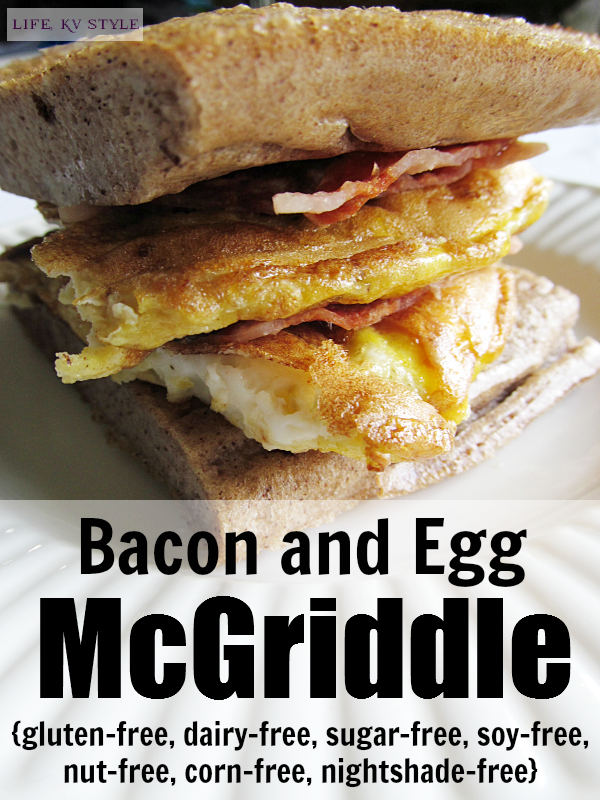 http://katyavalerajewelry.blogspot.com/2014/08/wellness-wednesday-bacon-egg-mcgriddle.html