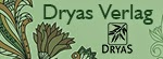 http://www.dryas.de/
