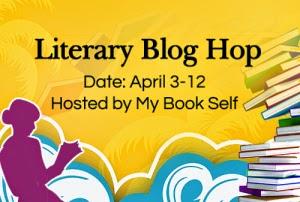 http://mybookself.org/2015/04/02/literary-blog-hop/