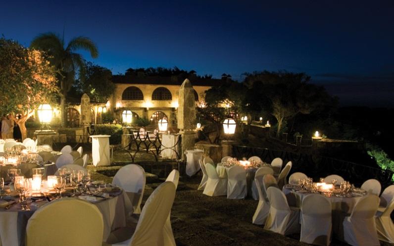 Sonal J Shah Event Consultants Llc Caribbean Family Friendly Resorts
