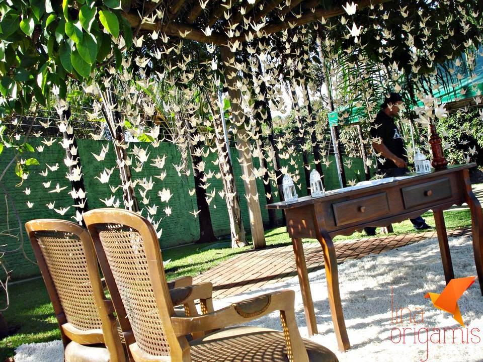 Wedding Planner Portugal Organizaç u00e3o de casamentos Decoraç u00e3o de eventos Do Pedido ao Altar -> Decoração De Reveillon Na Fazenda