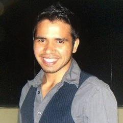 Peru: Jose Nuñez Acevedo. Ingeniero informatico. Para contactar con él podeis hacerlo al mail peru@thesecuritysentinel.es. - rodrigo