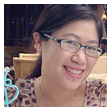 Hoc vien danh gia ve chat luong khoa hoc seo website hieu qua