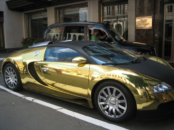 hd car wallpapers bugatti gold. Black Bedroom Furniture Sets. Home Design Ideas