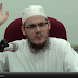 Ustaz Idris Sulaiman - Komen Bantahan Kritikan Ke Atas Dr Yusof Qardawi