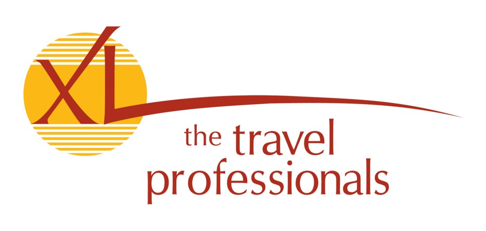 XL The Travel Professionals