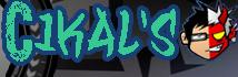Cikal's
