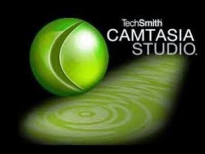 TechSmith-Camtasia-Studio