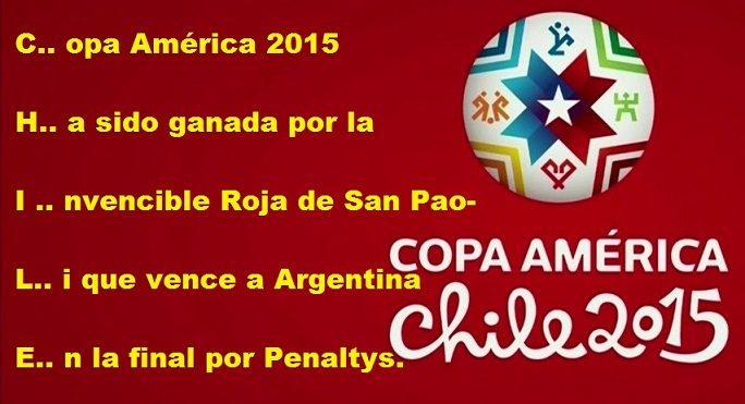 copa_america_chile_2015.jpg