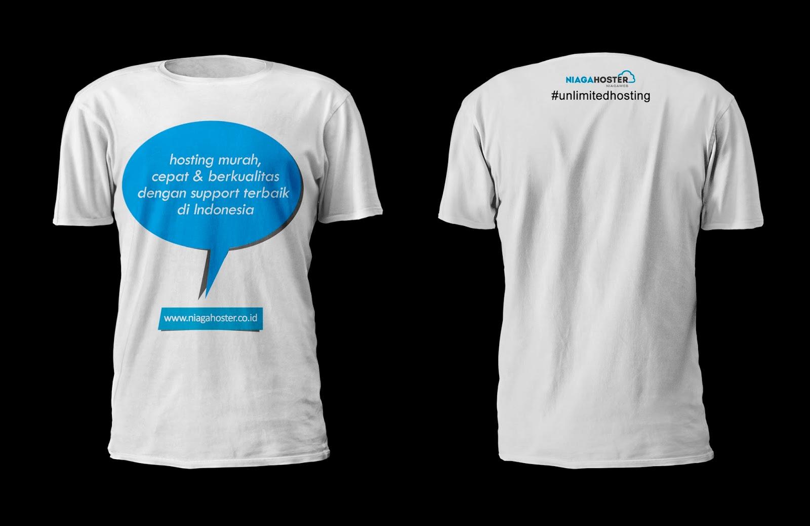 Desain t shirt elegan - Untuk Warna Saya Masih Menggunakan Warna Dasar Putih Agar Terkesan Elegan Walaupun Warna Dasar Bisa Saja Dikostumisasi Kemudian