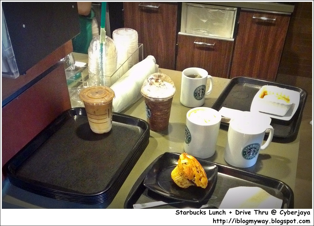 starbucks write up View essay - starbucks case write up from mgt 460 at marshall university for your efforts as an employee they also have health care coverage for their employees another strategy that starbuck doe.