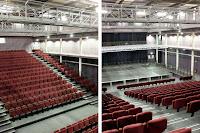 15-Conservatoire-d'Aubervilliers-by-François-Chochon-Laurent-Pierre-Architectes