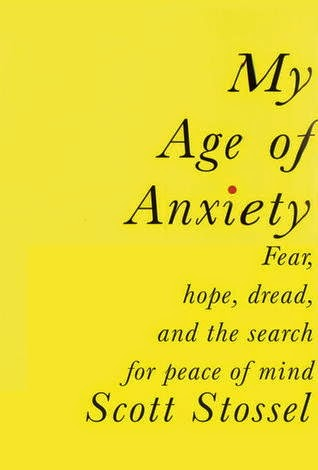 http://discover.halifaxpubliclibraries.ca/?q=title:my%20age%20of%20anxiety