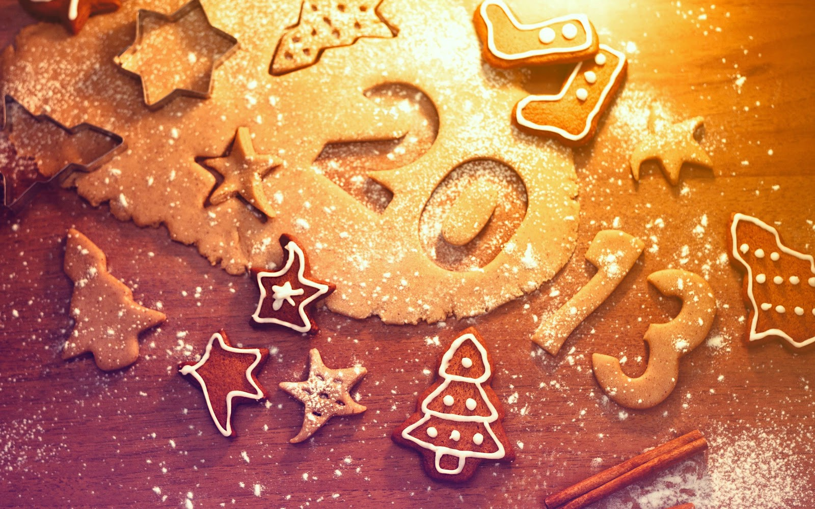 http://2.bp.blogspot.com/-YlBlI1XEQ9Y/UNrxKlWrsYI/AAAAAAAACCM/Hg553k7QY4A/s1600/Happy+New+Year+2013+High+Definition+Wallpapers.jpg