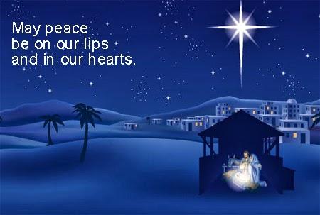 Best Christmas Greetings: September 2013