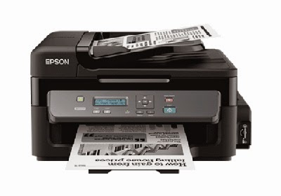 epson m200 driver for windows 8.1