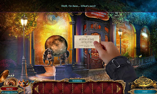 Dowload - The Curio Society Eclipse Over Mesina Collectors Edition - PC - [Torrent]