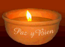 PAZ Y BIEN