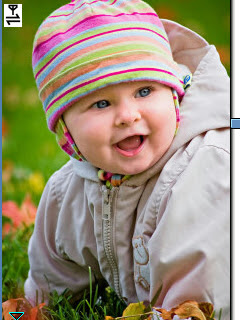 Lovely Baby Kids Photos to Download