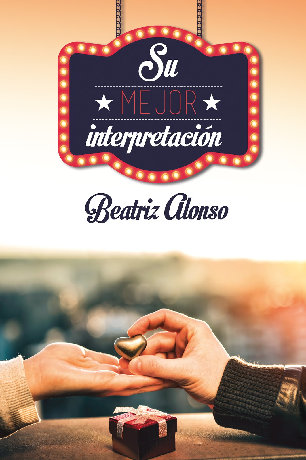 Su mejor Interpretación