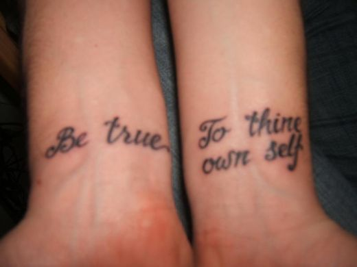 love tattoos on wrist designs. Tattoos Designs Wrist