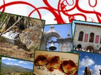 Oferta fin de semana especial Cerecera 2013
