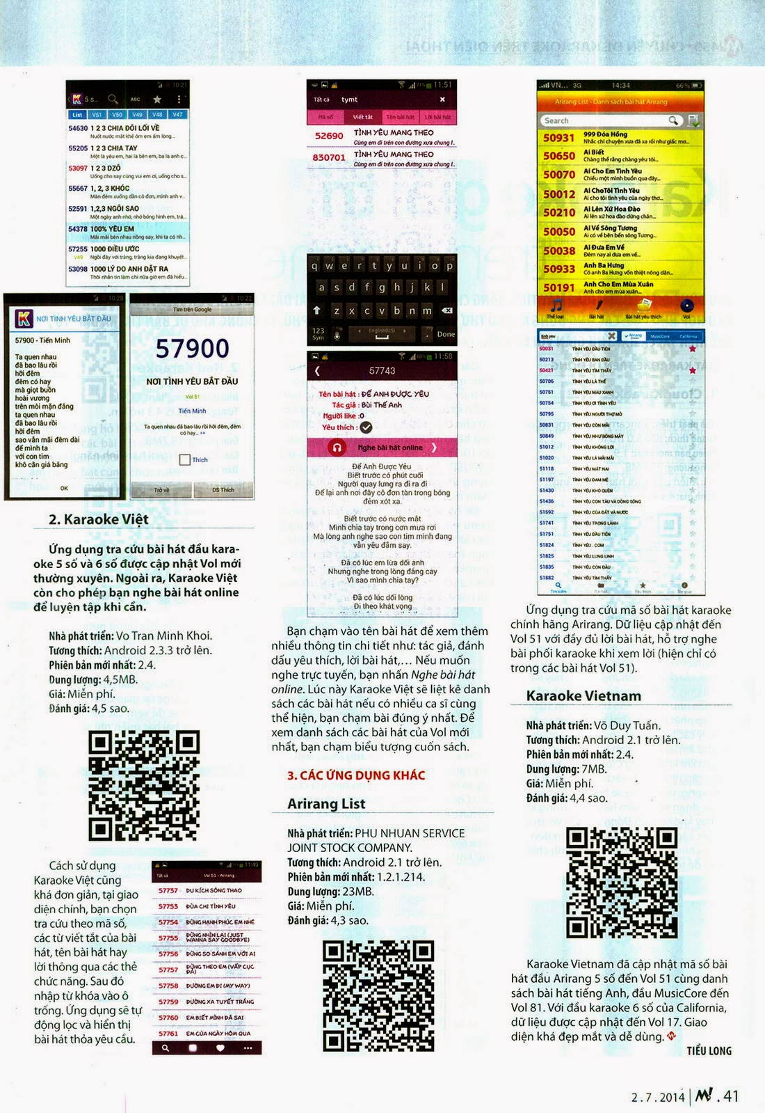 EChip Mobile 459 - tapchicntt.com