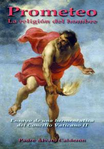 LEA EL LIBRO MÁS IMPORTANTE SOBRE EL VATICANO II