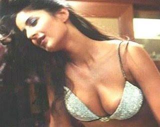 Katrina-Kaif-Hot-Pics