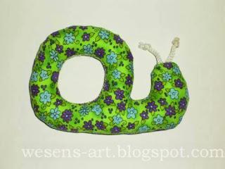 snail   wesens-art.blogspot.com