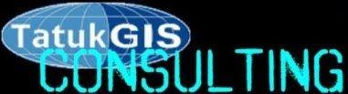 TatukGIS Consulting
