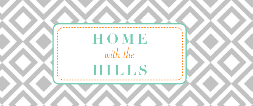 Home with the Hills