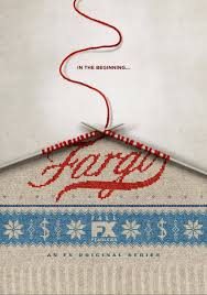Assistir Fargo 2x07 - Did You Do This? No, You Did It! Online