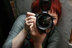 Как научиться фотографировать??