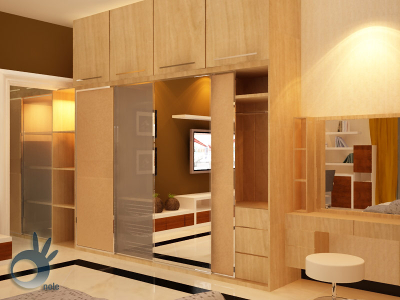 Best Quality Master Bedroom Wardrobe Designs 800 x 600 · 87 kB · jpeg