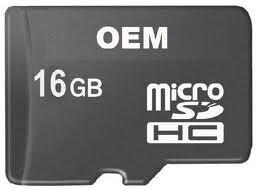 ... luaran seperti external hardisk, SD kad dan juga lain-lain peranti
