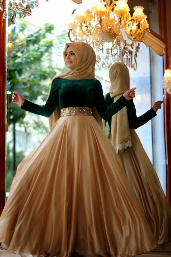 hijab-maxi-dress-eid