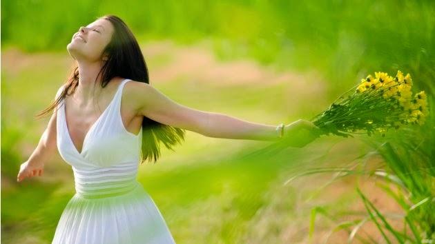 7 Tips Mempermudah Gaya Hidup Sehat Setiap Hari