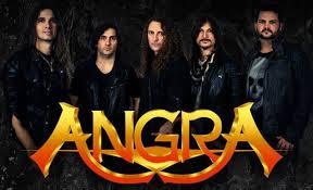 Angra.com Tour en Chile proximos Recitales y entradas primera fila