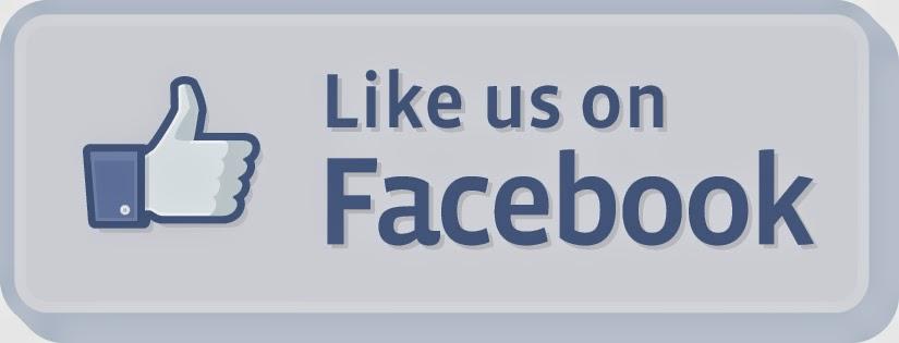 Blogin löydät myös facebookista: