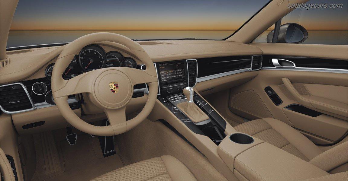 صور سيارة بورش باناميرا 2014 - اجمل خلفيات صور عربية بورش باناميرا 2014 - Porsche panamera Photos Porsche-panamera-2011-17.jpg