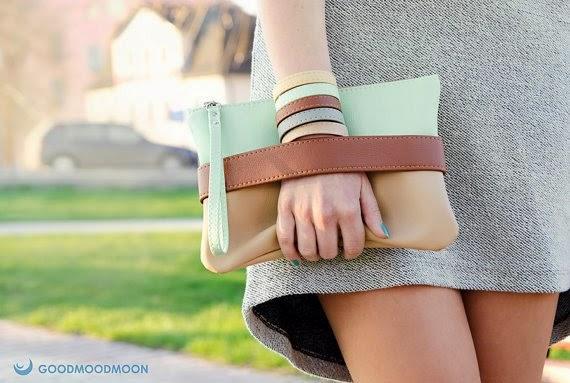 https://www.etsy.com/listing/181952676/clutch-bag-carryme-mint-beige-vegan?ref=favs_view_5