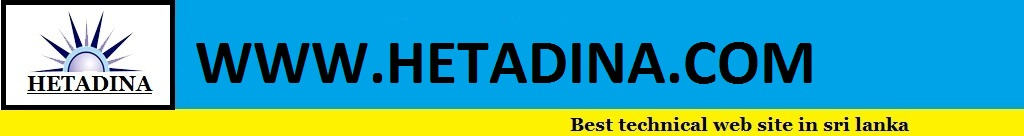www.hetadina.com
