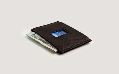 Best Wallets For Men (15) 7