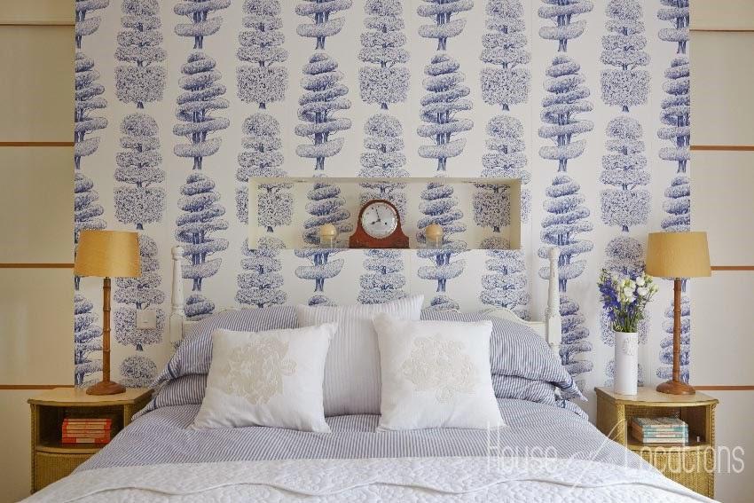 amenajari, interioare, decoratiuni, decor, design interior, stil rustic, englez, dormitor