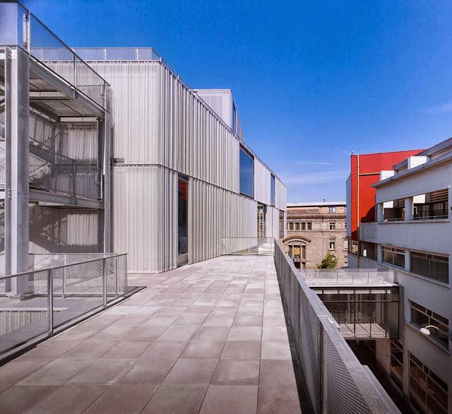 05-École-Nationale-Supérieure-d'Architecture-de-Marc-Mimram
