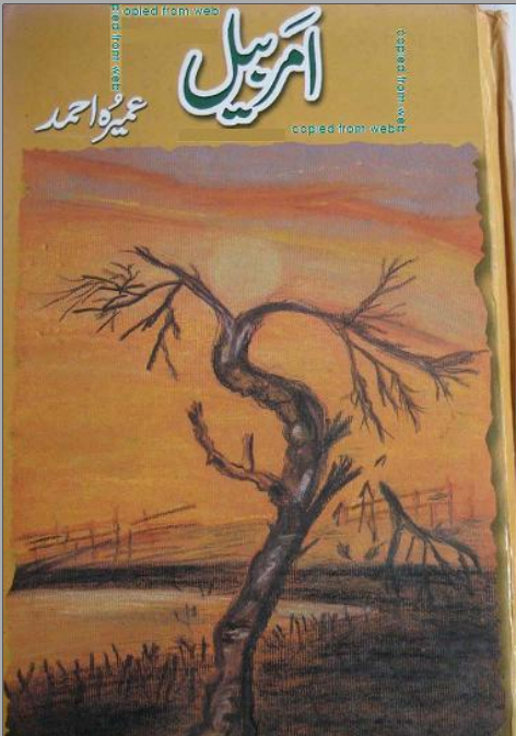 amar bail pdf free download, amar bail novel free download pdf, umera ahmed novel amar bail pdf, amar bail complete novel download, shehr e zaat pdf, hum kahan k sachay thay novel, shehr-e-zaat by umera ahmed pdf, lahasil by umera ahmed pdf, umaira ahmed novels reading section, umaira ahmed novel pdf, umera ahmed quotes