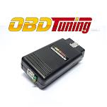 OBD-Tuning