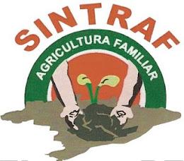 SINTRAF SS.DO UMBUZEIRO